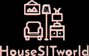 HousesItWorld