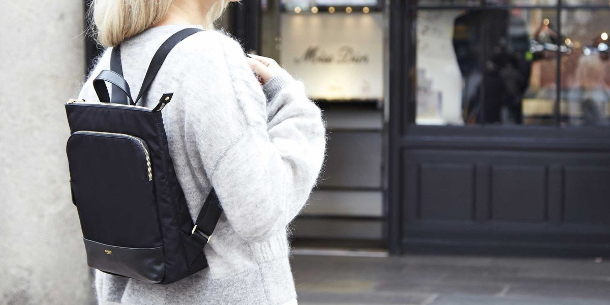 10 Backpack Essentials Every College Student Must Have
