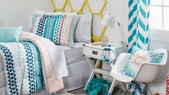 15 Dorm Room Storage Ideas to Maximize your Space