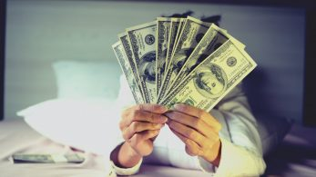 10 Ways to Make Money in College that Everyone Should Know