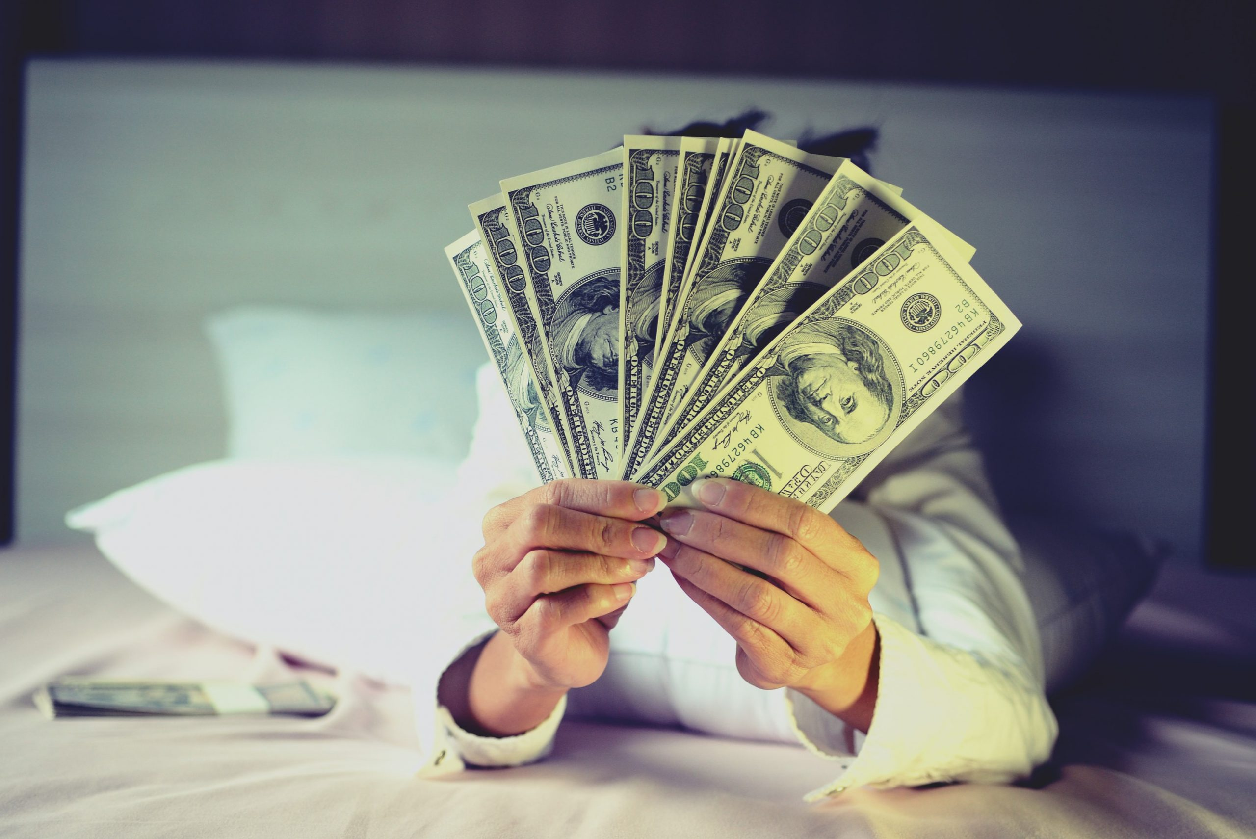 10 Ways to Make Money in College that You Did Not Think About