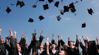 Life After College – What No One Tells You About