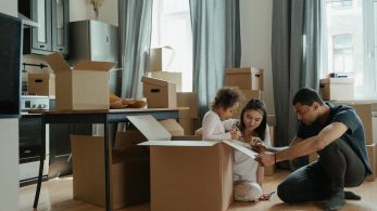 7 Tips for Moving Long Distance
