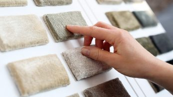5 Things To Consider When Purchasing Carpets