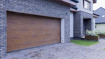 4 Ways To Keep Your Garage Fit And Functional