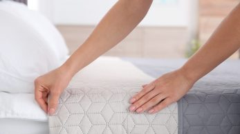 5 Housekeeping Tips For Extremely Busy People