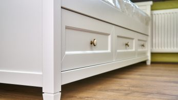 6 Ways To Free Up Space In Your Home