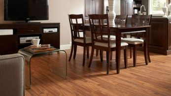 Allen Roth Flooring Reviews and Comparisons – Style your Home!