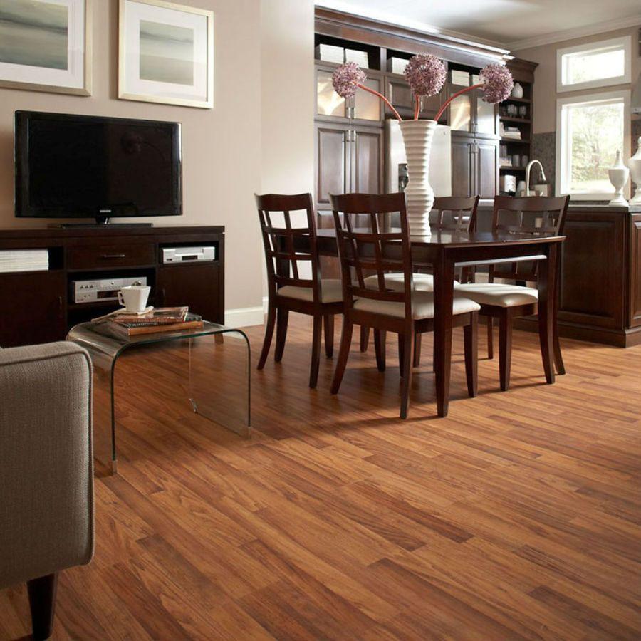 Allen-Roth-Flooring