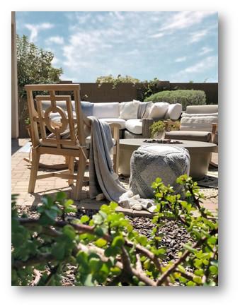 Arhaus Furniture Review