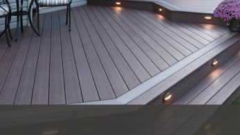 Azek Decking Reviews 2021: Amazing Outdoors in Style!