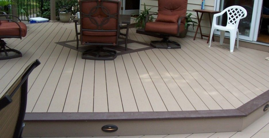 Azek Decking Review