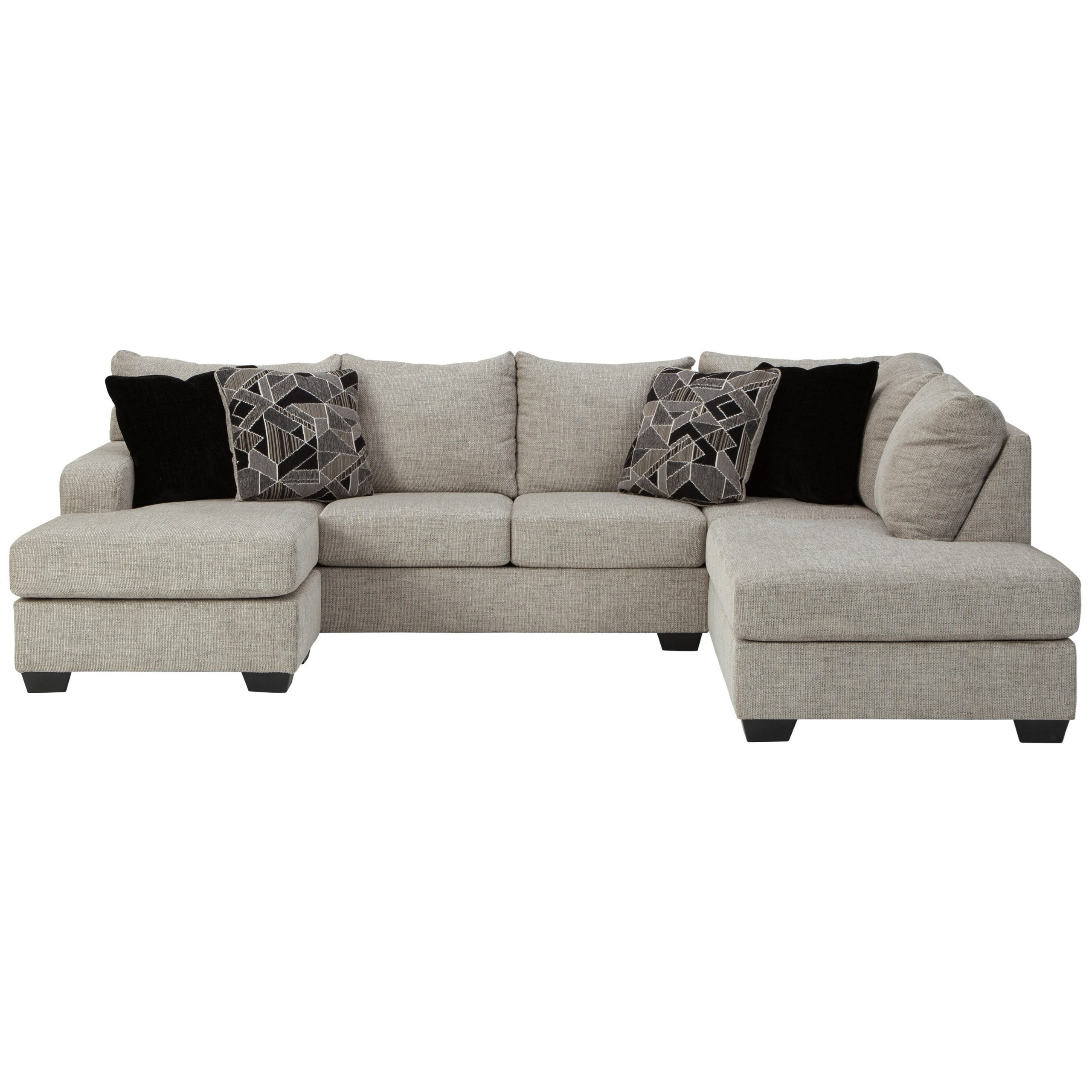Benchcraft Furniture Seating Options