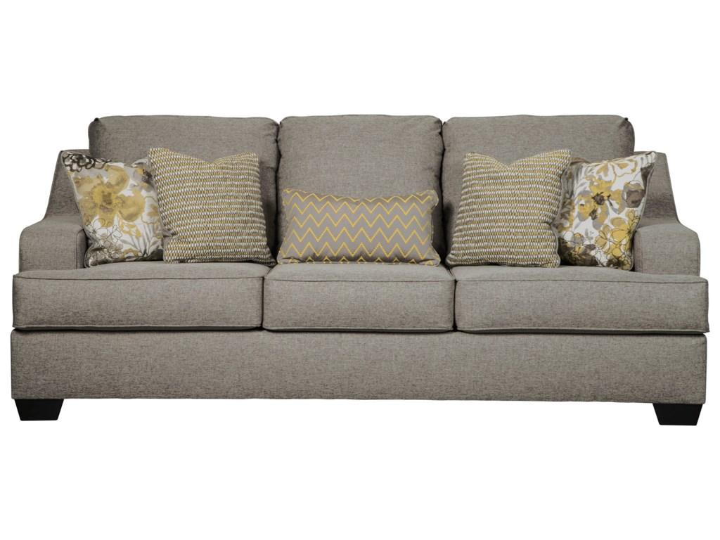 Benchcraft Furniture Sofa