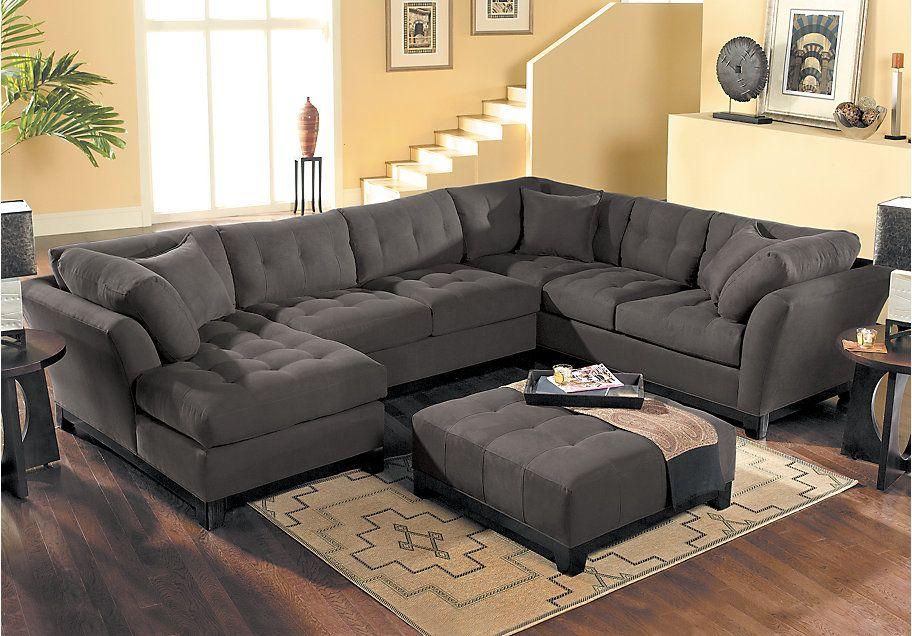 Cindy Crawford Furniture Reviews Home, Cindy Crawford Furniture