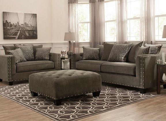 Cindy Crawford Furnitures