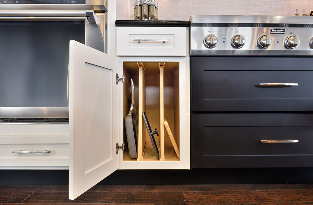 Ultimate Cliqstudios Cabinet Reviews 2021 Housesitworld