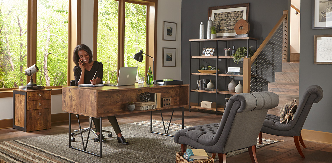 Coaster Furniture Home Office