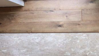 Costco Laminate Flooring Review – Cost Effective Flooring