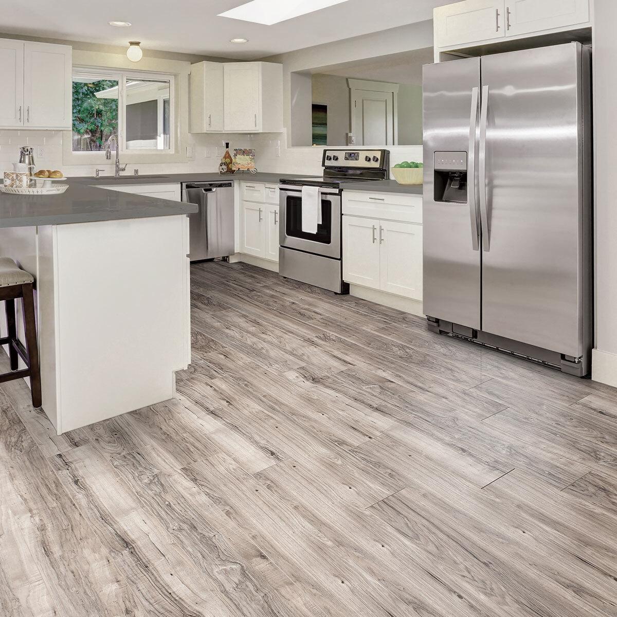 Costco Laminate Flooring Walnut