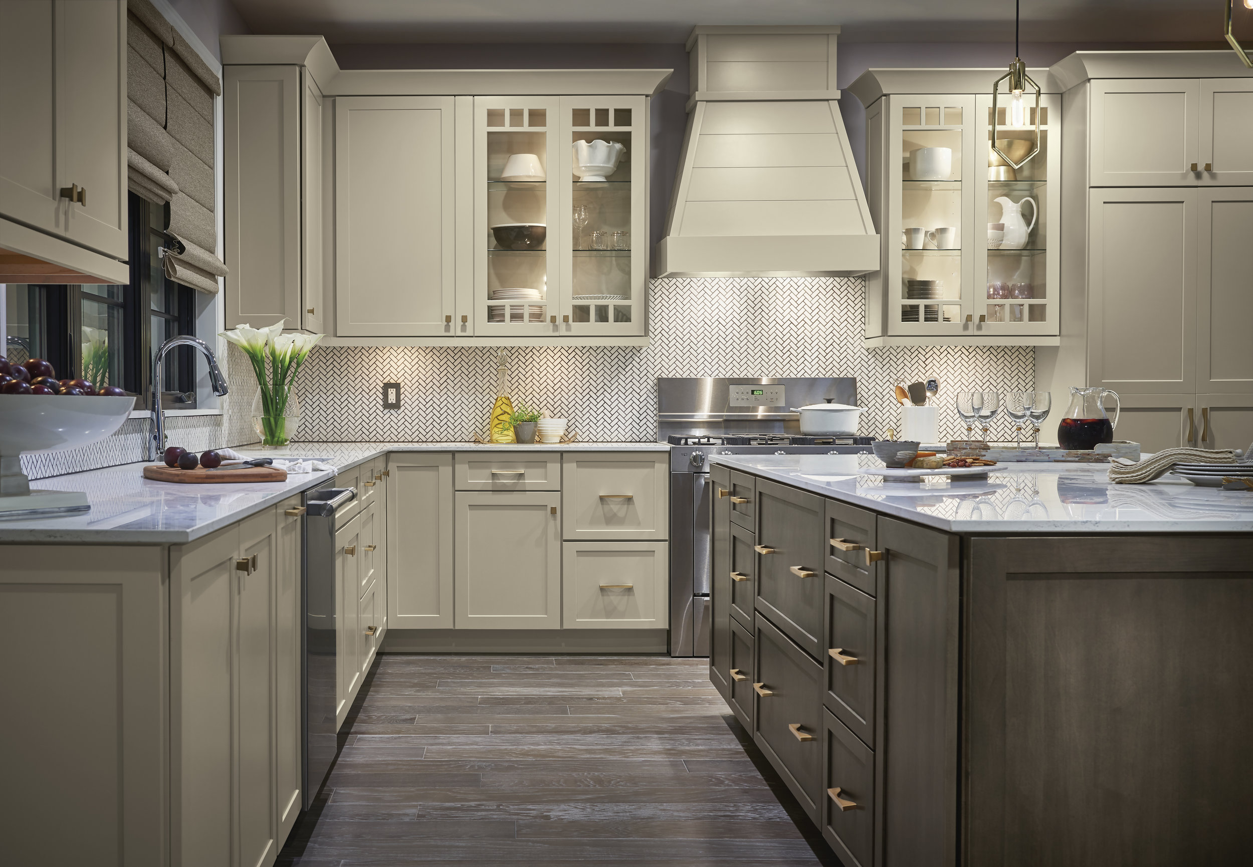 Diamond Cabinets Reviews 9   Smart Storage Solutions ...
