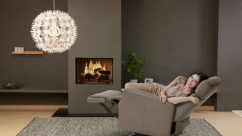 Benefits of Recliner Chairs & Sofas – Are There Even Any?
