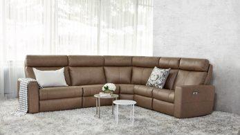 Canadian Craftsmanship – Elran Furniture Reviews