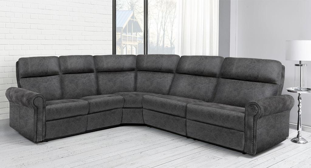 Elran Furniture Reviews, El Ran Furniture