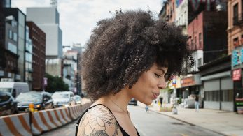 Thinking of Getting a Tattoo? Here's What To Do