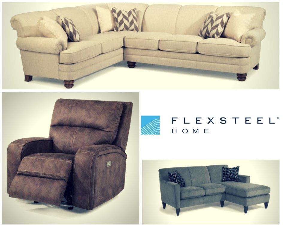 Flexsteel Furniture Reviews