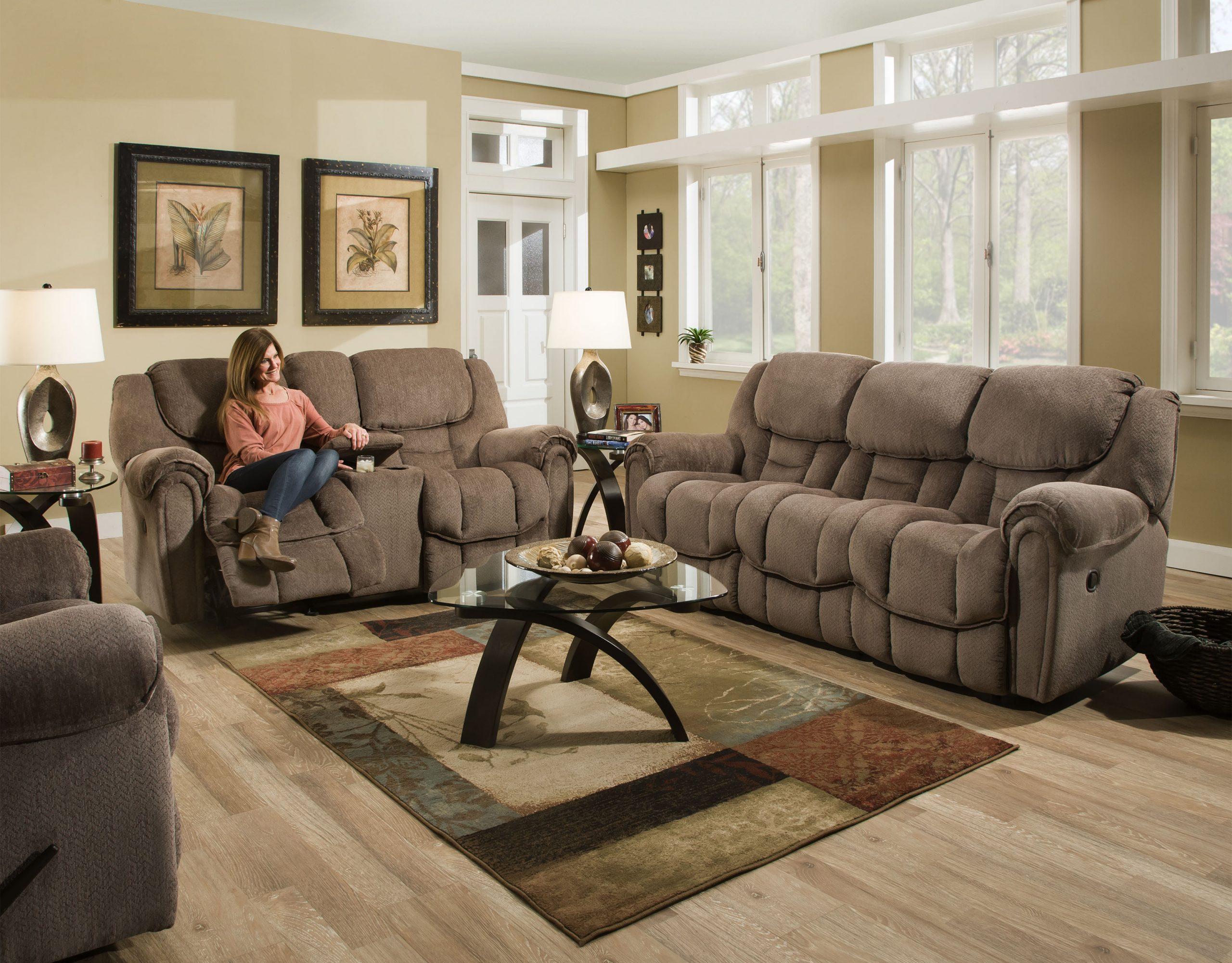 Homestretch Furniture Review