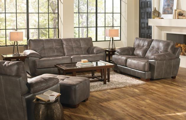 Jackson Catnapper Furniture Sofa