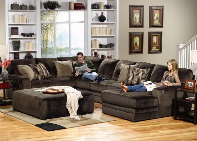 Jackson Catnapper Furnitures