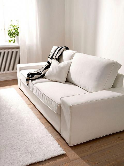Kivik Sofa 3 Seater