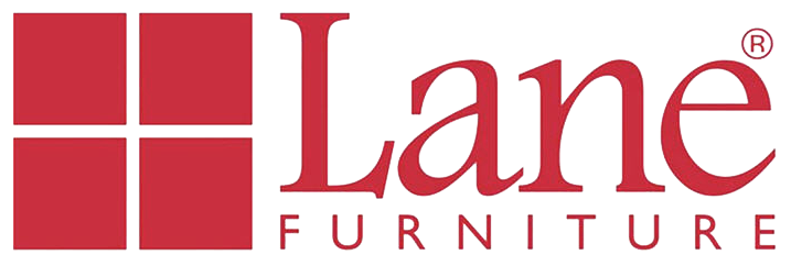 Lane Furniture Reviews
