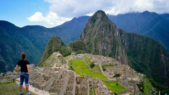8 Things to Know Before Traveling to Peru