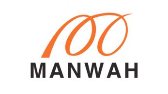 Man, Wah Furniture Review 2021 – Cheers Furniture and Warranty!