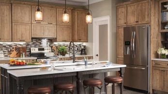 Medallion Cabinet Reviews – American Made Custom Cabinets!