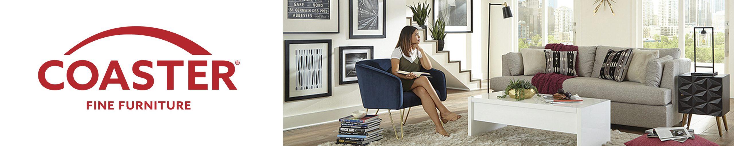 My Coaster Furniture Reviews