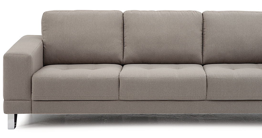 Palliser Sofa and Couches