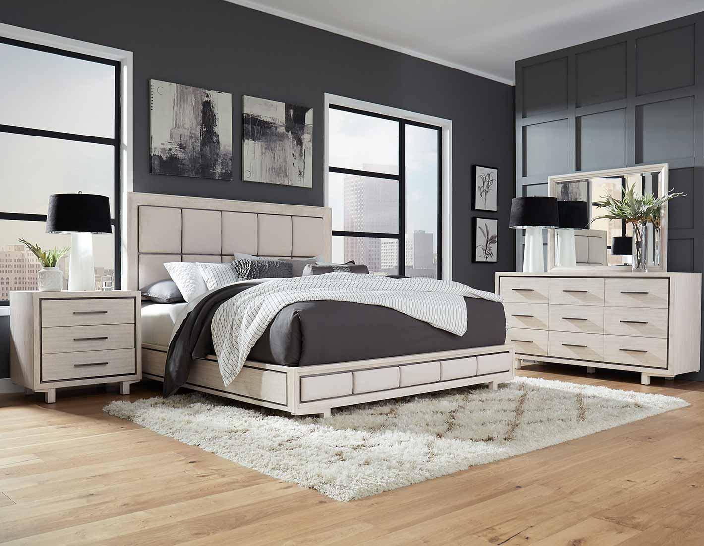 Pulaski Furniture Reviews