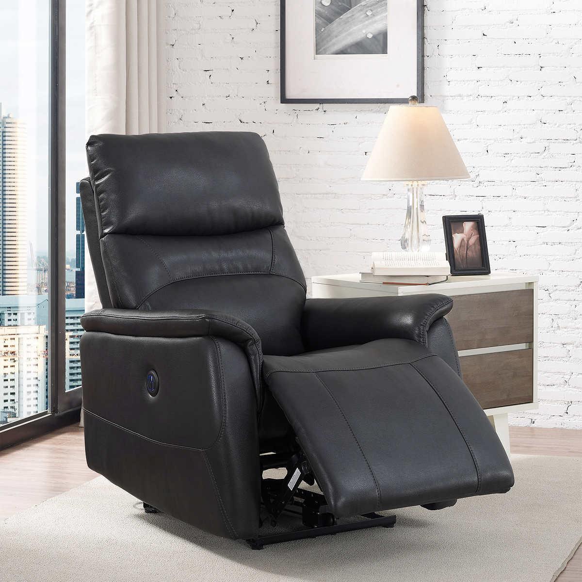 Pulaski Wheeler power chair