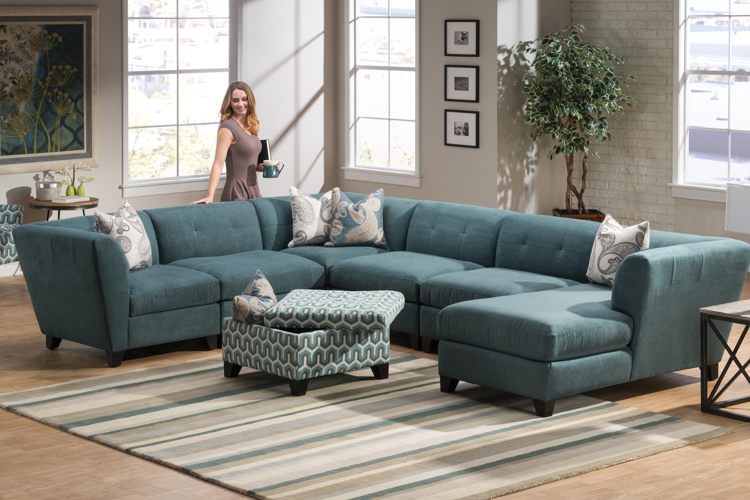 Purchase Jonathan Louis Furniture Review