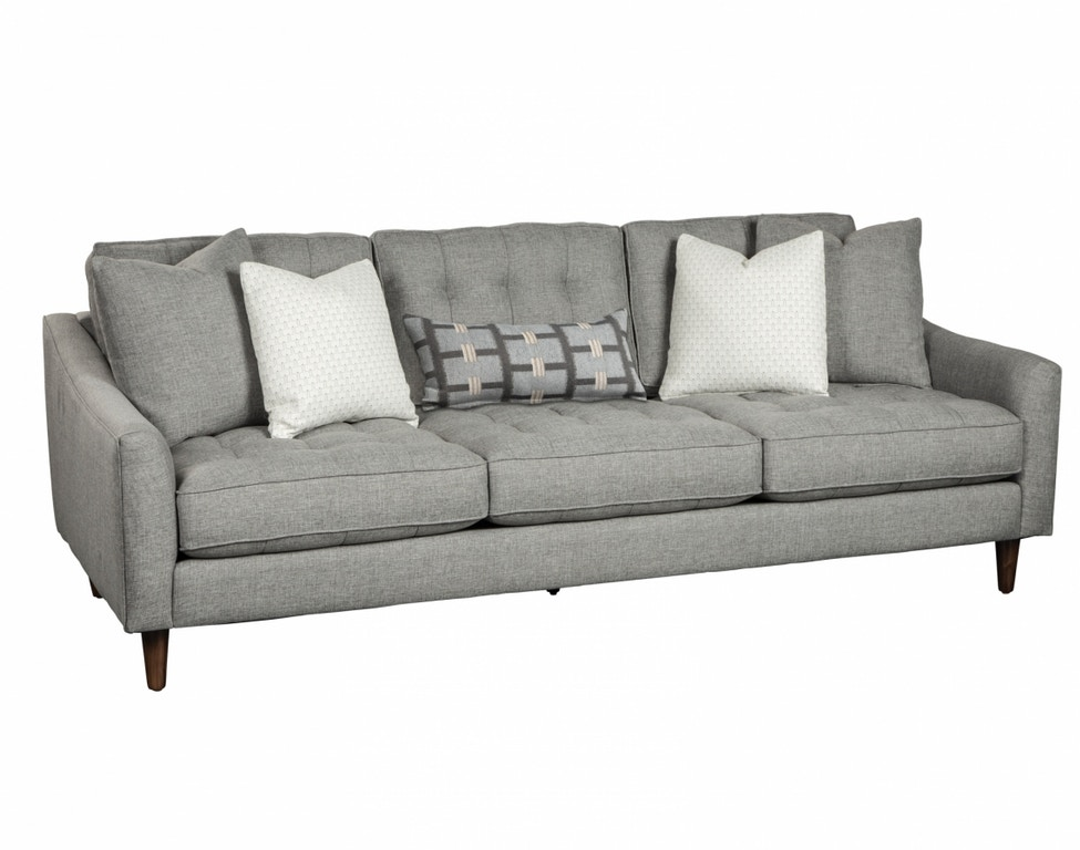 Purchase Jonathan Louis Furniture sofa