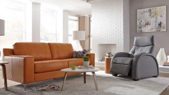 Purchase Palliser Furniture Reviews – Comparisons and Complaints!
