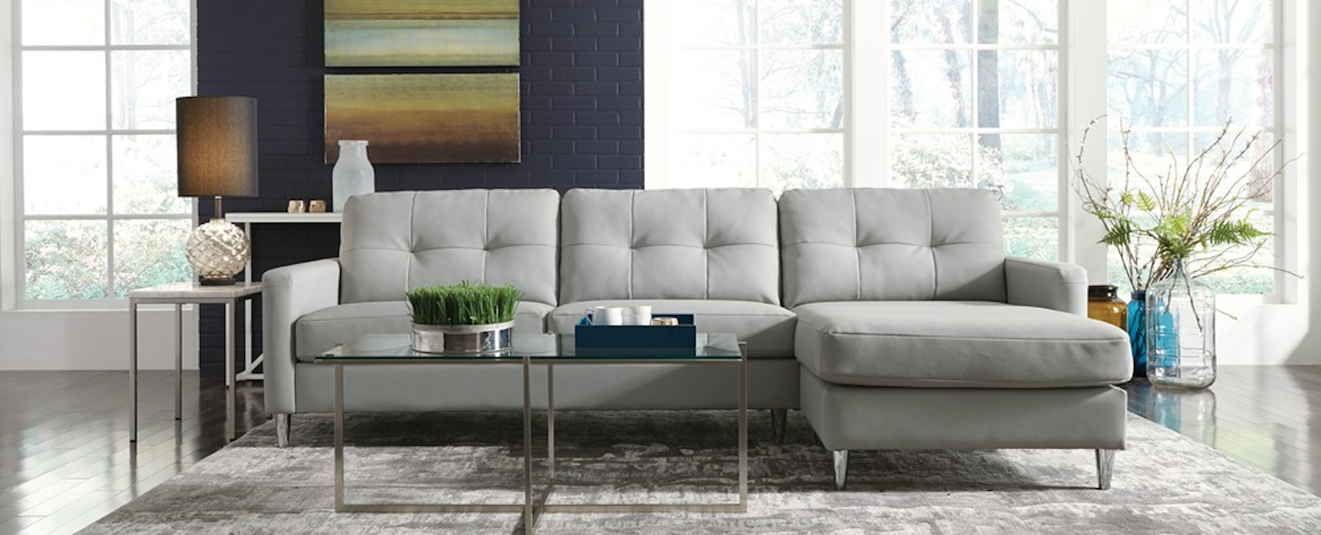Purchase Palliser Furniture Review