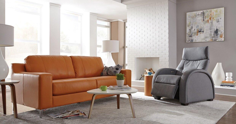 Purchase Palliser Furniture