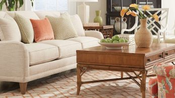 Rowe Furniture Reviews Guide 2021 – Virginia Founded Furniture!
