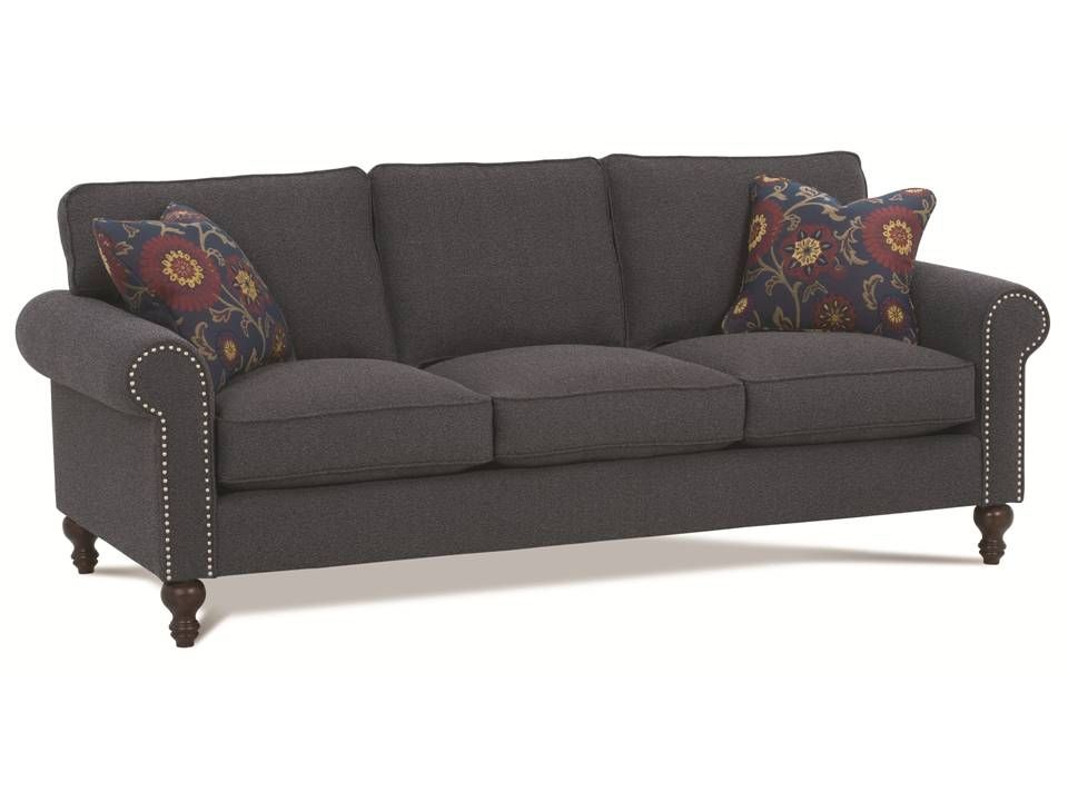 Rowe Furniture Review