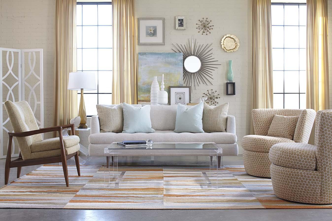 Rowe Furniture Warranty